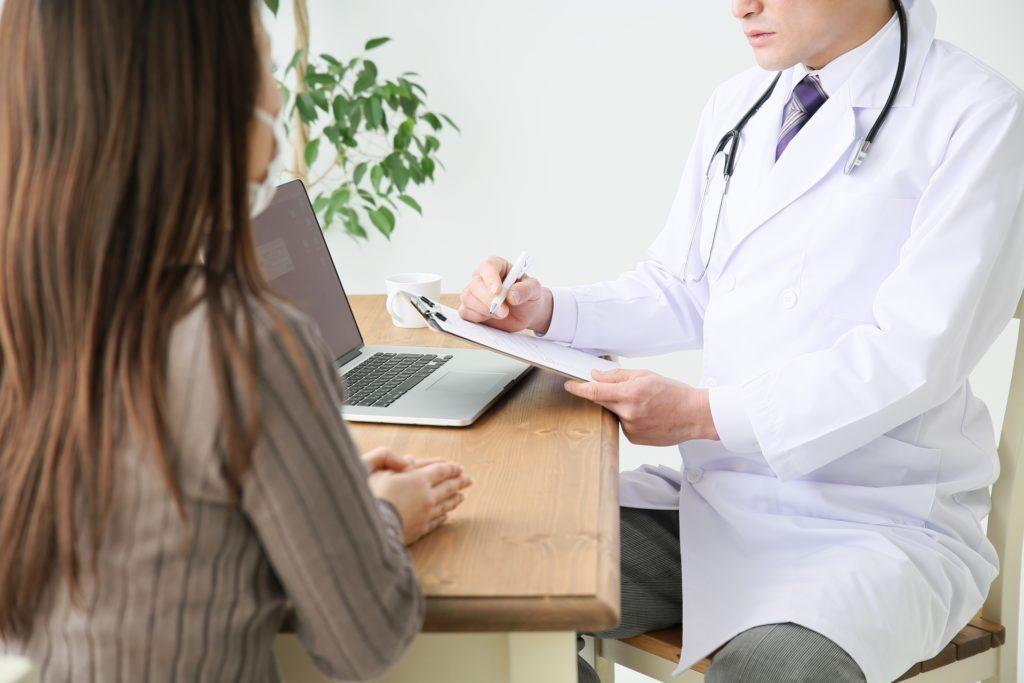 たけしの家庭の医学 胸が痛い チクチク 原因画像2