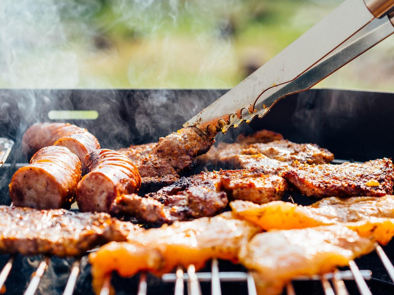 肉だけダイエット方法の危険とは?2週間で-5㎏の方法!