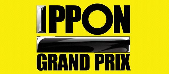 IPPONグランプリお題&回答一覧集