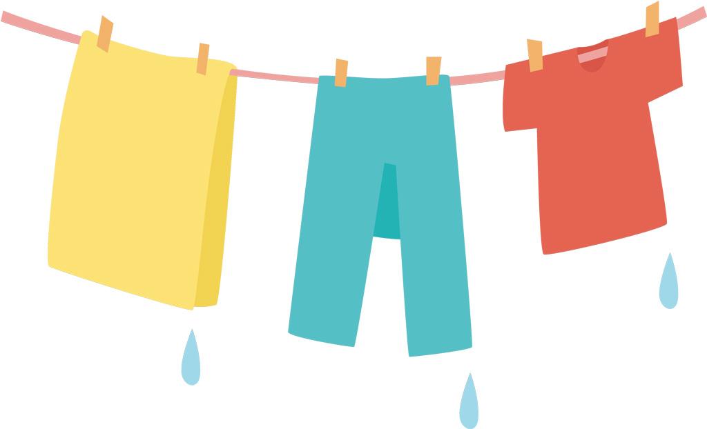 ヒルナンデス|洗濯の悩み解決!ダウンやニット復活術&洗剤・柔軟剤の使い方