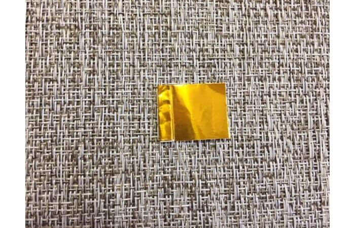 雛人形の折り紙の折り方【笏4】