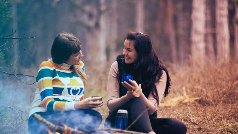 子育ての辛い時期は相談が大切