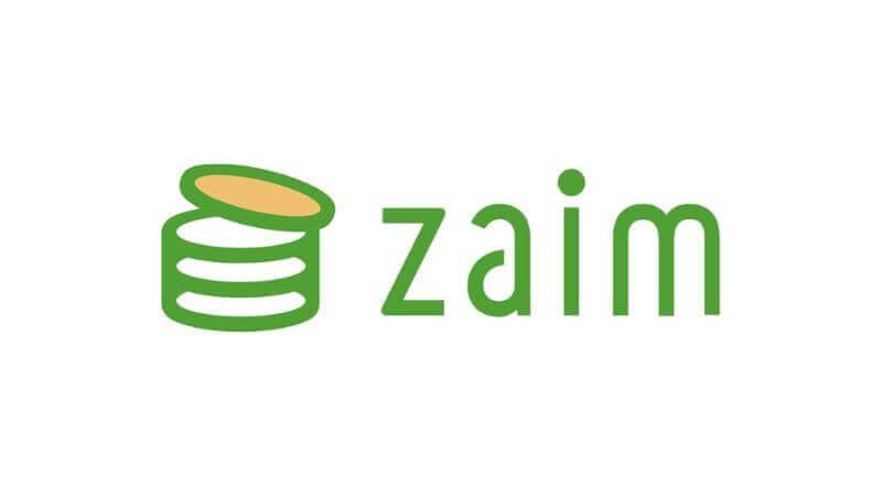 家計見直しアプリ『Zaim』の使い方